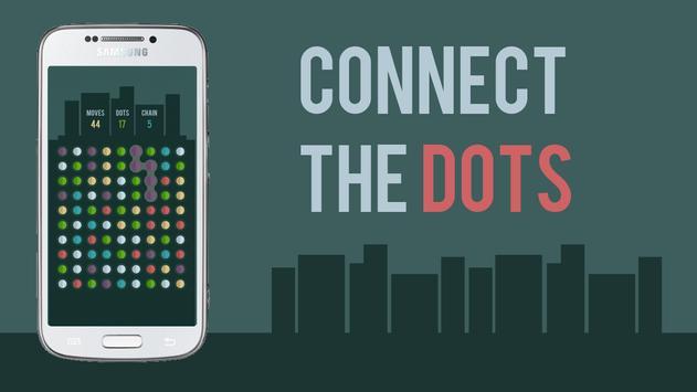 Dots Hero screenshot 1