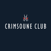CrimmsouneRewards icon