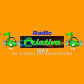 Rádio Criativa FM icon