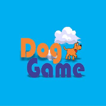 Cachorro Loko Game apk screenshot