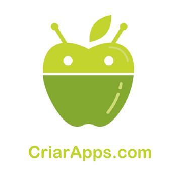 Criar Apps poster