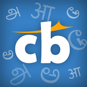 Cricbuzz icon