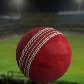Indian League 2017 icon