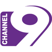Channel 9 Bangladesh icon