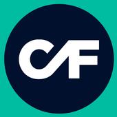 Cricket live line - Cricket Exchange - Cricflame icon