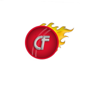 Cricfry - Fantasy Cricket icon