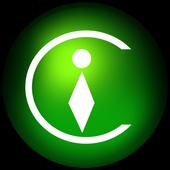 CricInstant icon