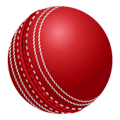 Live Cricket Score 2018 For Android Apk Download
