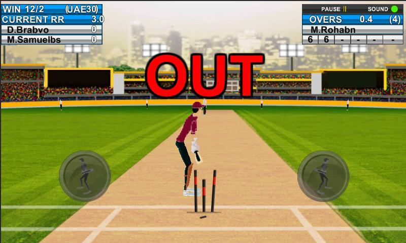 cricket games download pc window 8