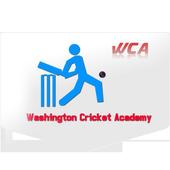 WCA icon
