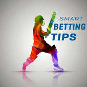 Cricket Betting Tips icon