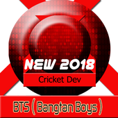BTS MIC Drop Remix MP3 icon