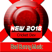 Bad Bunny Chambea icon