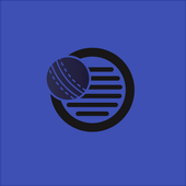 Live Cricket Scores icon