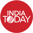 India Today Live Cricket Score - Samsung Internet APK