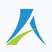 Anush Consultants icon