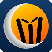 Cricket Mazza Live Line icon