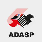 ADASP icon