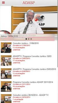 ADASP apk screenshot