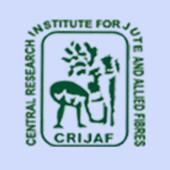 ICAR-CRIJAF icon
