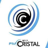 RADIO CRISTAL FM 97.7 MHz icon