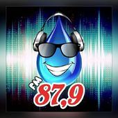 FM CRISTALINA icon