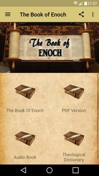 The Book of Enoch for Android - APK Download