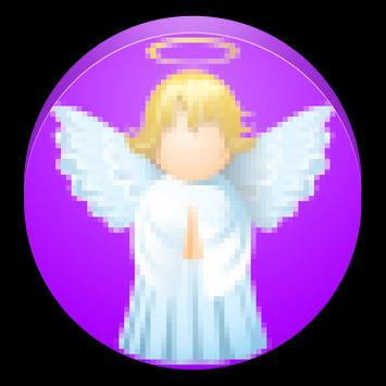 Christ loves children apk screenshot