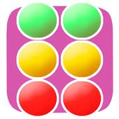 Violentometro Digital icon