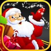Ecards - Christmas eCards icon