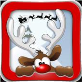 Christmas Match 2 icon