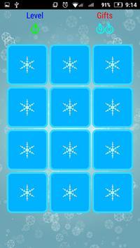 Christmas Match 2 screenshot 3