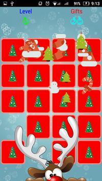 Christmas Match 2 screenshot 1
