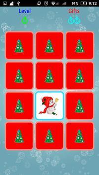 Christmas Match 2 screenshot 6