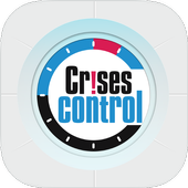Crises Control icon