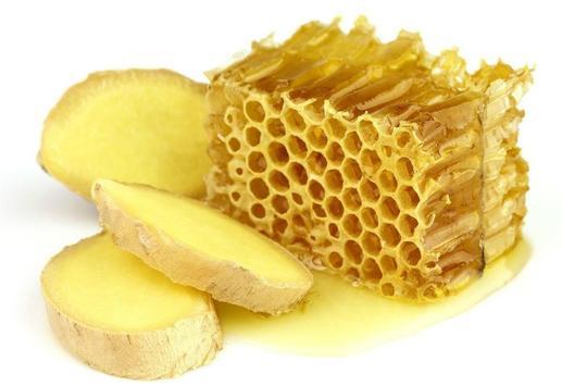 Benefits of Honey screenshot 4