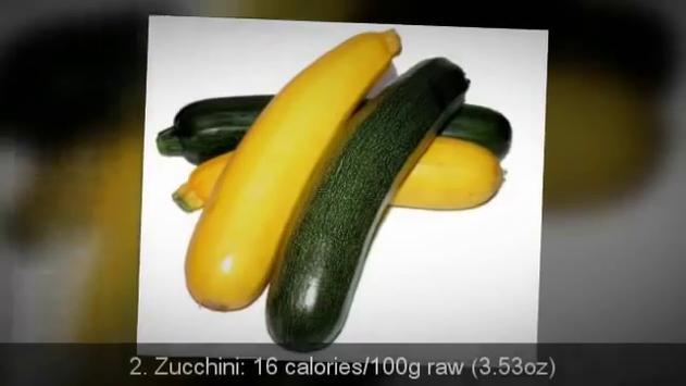 Best Foods To Lose Weight apk screenshot