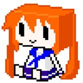 SOP - Super Otaku Performers icon