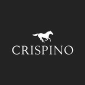 Crispino icon