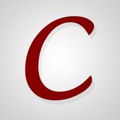 crispyfroid icon
