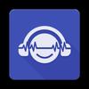 Brain Audio Zeichen
