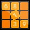 Mini Sudoku Genius 9X9- 24/7 icono