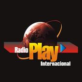 Radioplay icon