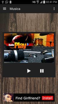 Radioplay screenshot 6