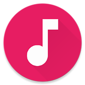 Mango Music Player icon