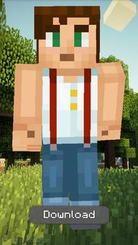 Skins From Story Mode Free For Android Apk Download