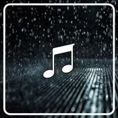 Rain Sounds icon