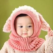 Crochet Baby Hat Patterns icon