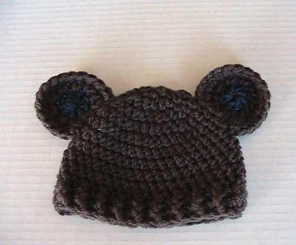 Sombreros Crochet Descarga APK - Gratis Estilo de vida Aplicación ...