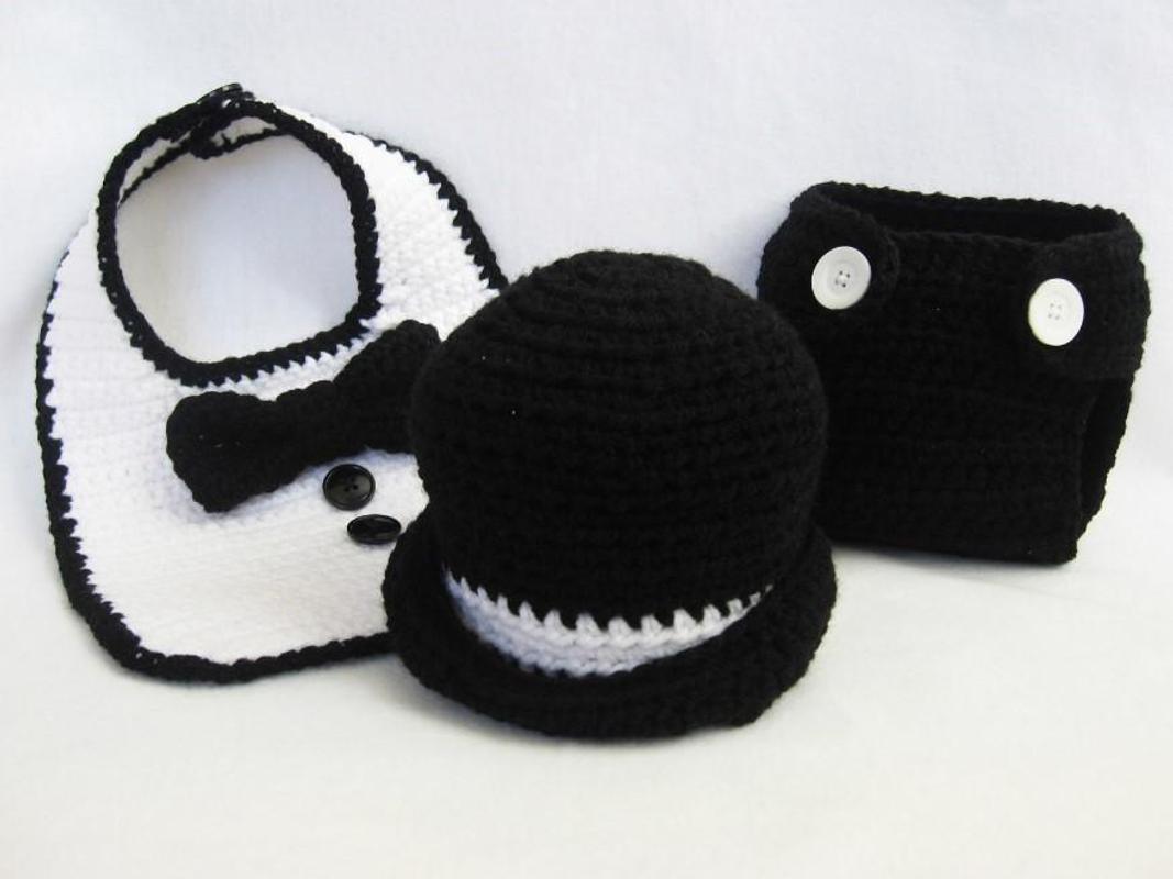 Baby crochet baberos idea Descarga APK - Gratis Estilo de vida ...